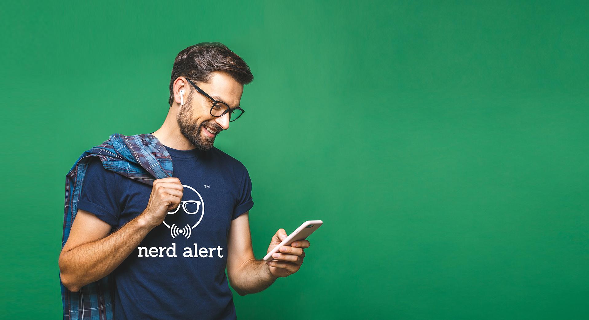 slider-become-nerd