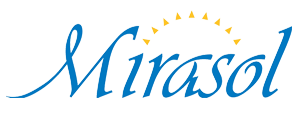 Nerd Client Logo