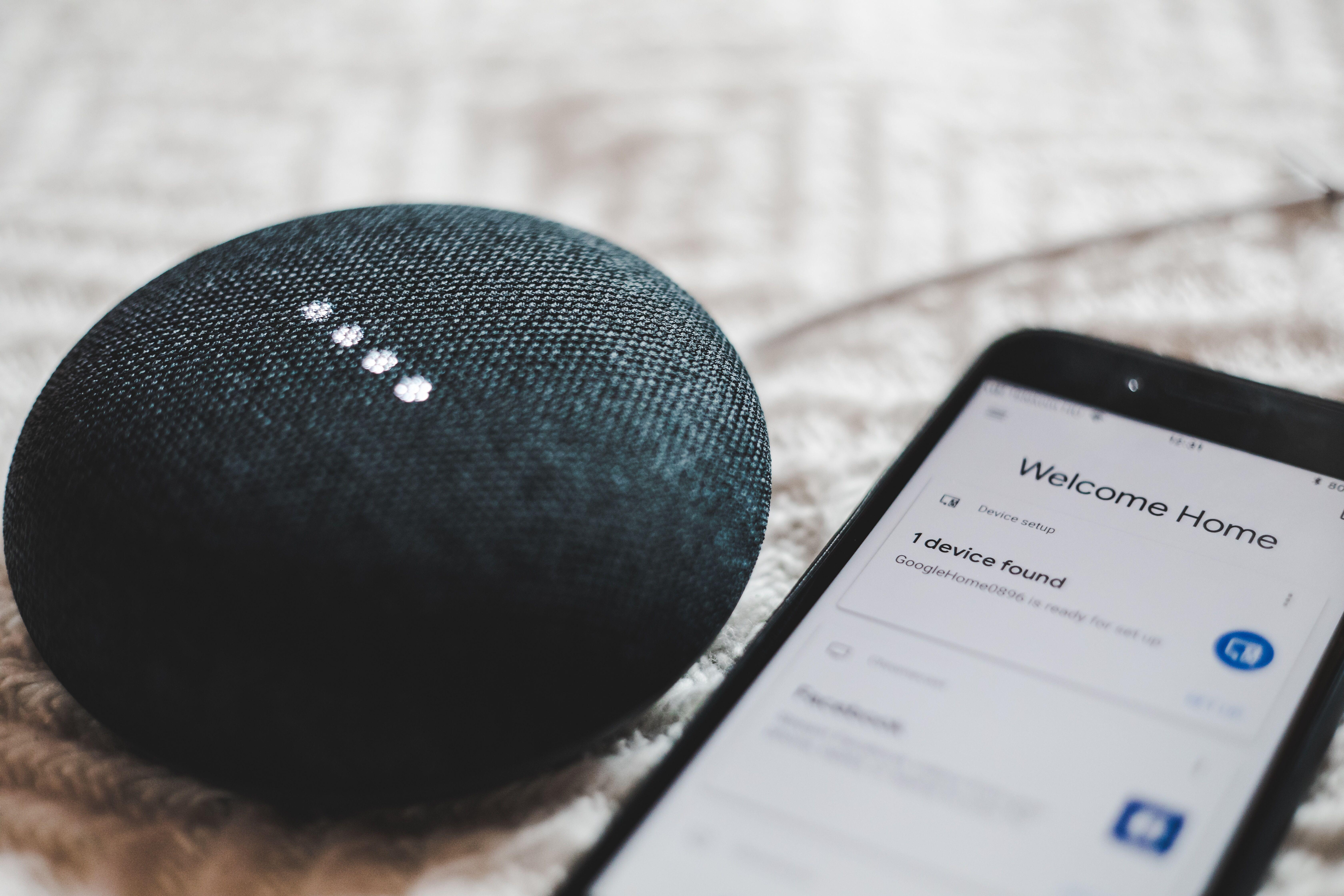 Alexa features